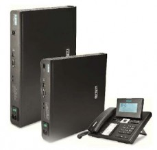 MATRIX / EPABX / Intercom Systems Dealer
