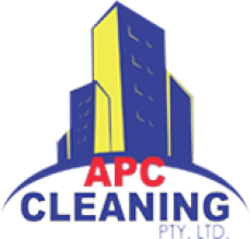 Professionals for Commercial and House Cleaning Services in Canberra