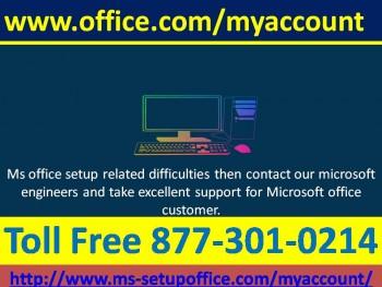 Take Remote Help dial 877-301-0214