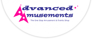 Advanced Amusements
