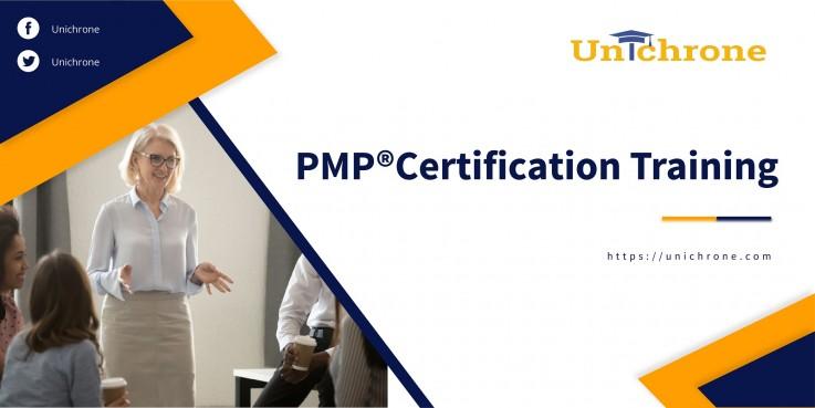 PMP Certificati ...