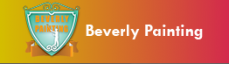 beverly painting