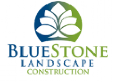 Bluestone Landscape Construction