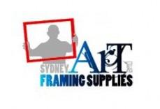 Art and Framing