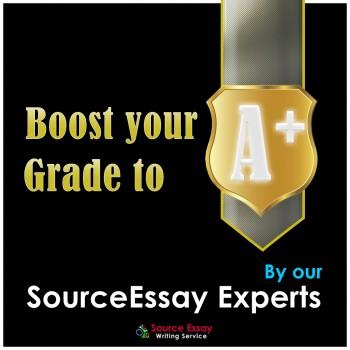 Human Resource Management Assignment Writing Help