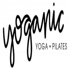 Yoganic: Yoga. P ...