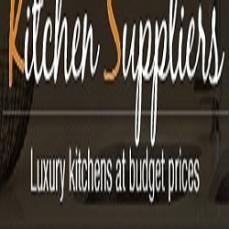 Kitchen Suppliers