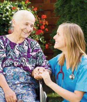 Best Nursing Homes Near Wagga Wagga