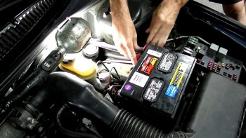 Affordable and Cheap Car Battery Replacement In Australia
