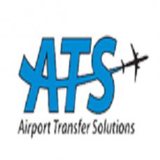 Airport Transfer ...