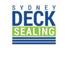 Sydney Deck Sealing Pty Ltd