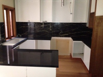 Marble Benchtops and Marble Supplier in Melbourne