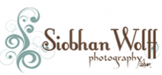 Siobhan wolff photography