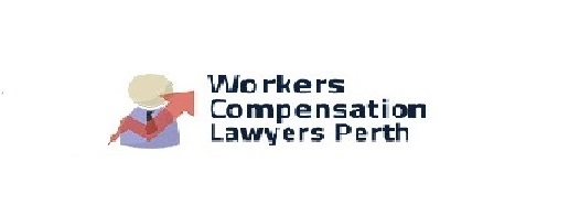 Hire the Workers Compensation Lawyers!