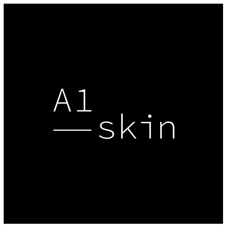 A1skin - Skin an ...