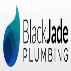 Blackjade Plumbing