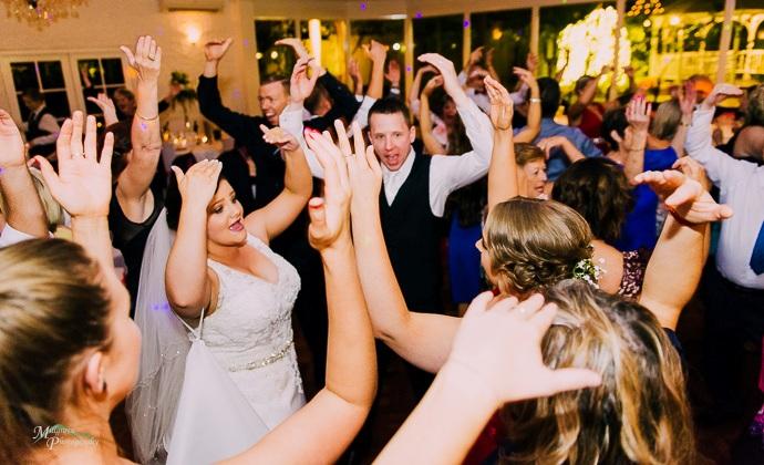 Best Wedding DJ  ...