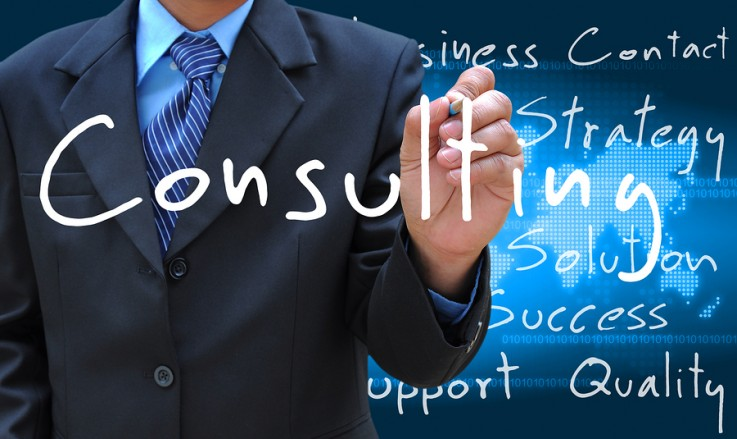 Bmba Consulting