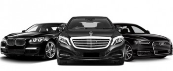 Limo Hire Melbourne Airport Transfer Service