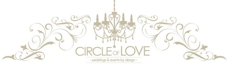 Circle of Love Pty Ltd