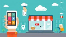 eCommerce Mobile development Australia