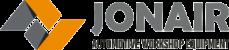 Jonair Services  ...