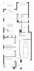 Making Oakland Pocket home will create t