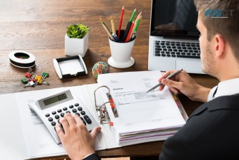 Looking to hire an accountant Chatswood