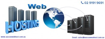 The best Website Hosting in Australia
