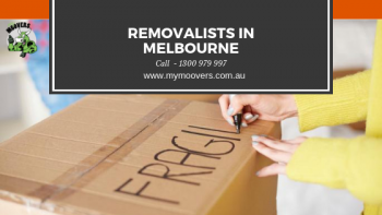 Best Moving Company for your Local Removals in Doncaster