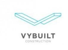 Custom Builders in Adelaide