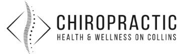 Chiropractic Hea ...