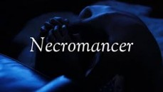 Necromancer Lost love spells caster in South Africa +27656292441 to bring back your lost lover