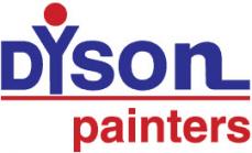 Dyson Painters