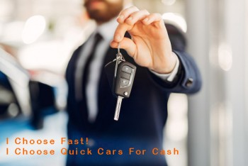 Stress-Free Way To Get Cash For Your Car Removals