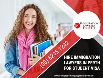 How to apply for a Skilled Nominative Visa Subclass 190? Ask Immigration Lawyers Perth