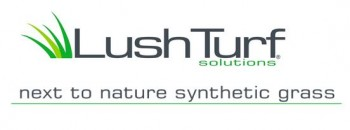 Lush Turf Solutions