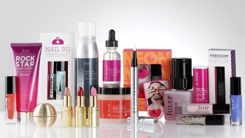 Professional wholesale makeup supplies in Australia