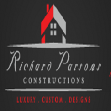 Richard Parsons  ...
