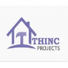 Thinc Projects - ...