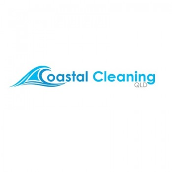 Coastal Cleaning QLD