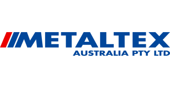 Metal Fabrication Melbourne | Sheet Metal & Structural Fabrication