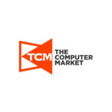 Buy Second Hand Macbook Pro   TCM