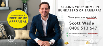 Real Estate Agents Bundaberg