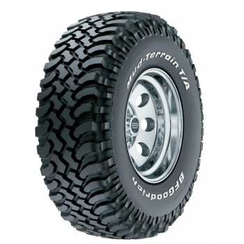 4WD Tyres for Sale at Wholesale Price