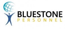 BlueStone Person ...