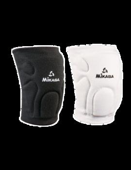 Mikasa 830/832SR Knee Pad