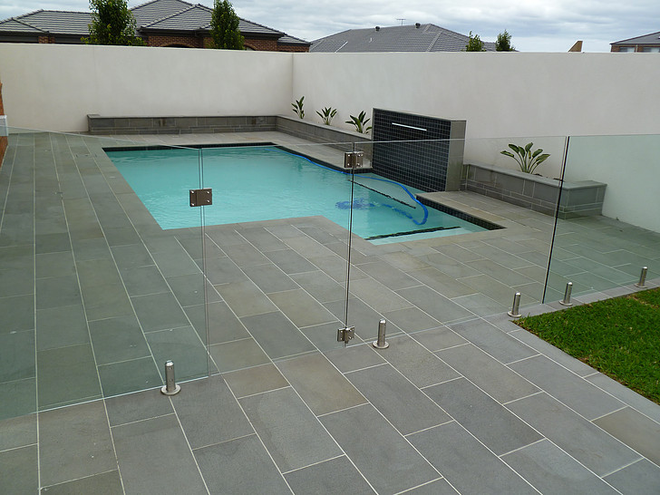 Top Pool Pavers  ...