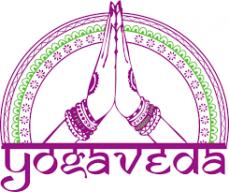 Yogaveda Wellnes ...