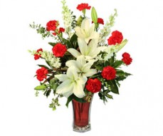 Florist Sydney Free Delivery